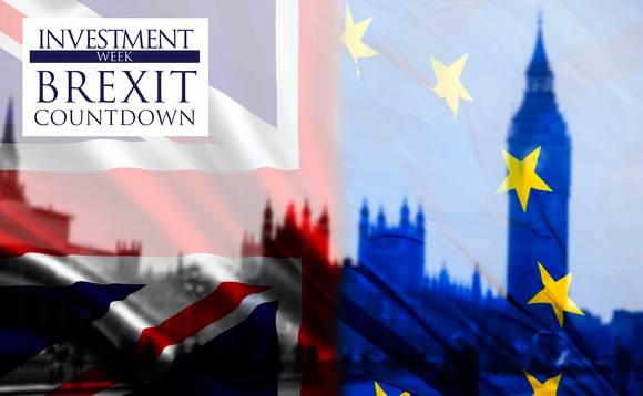 brexit bocciato referendum bis