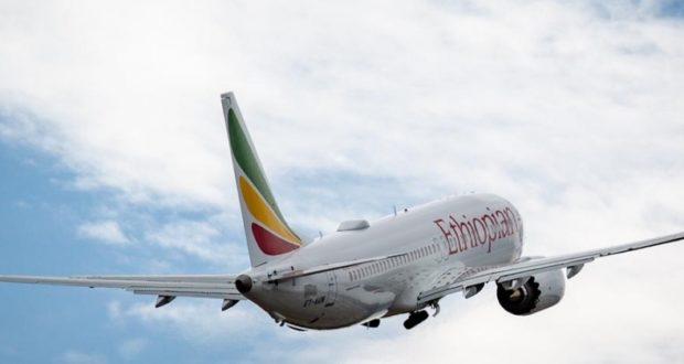 etiopia boeing 737