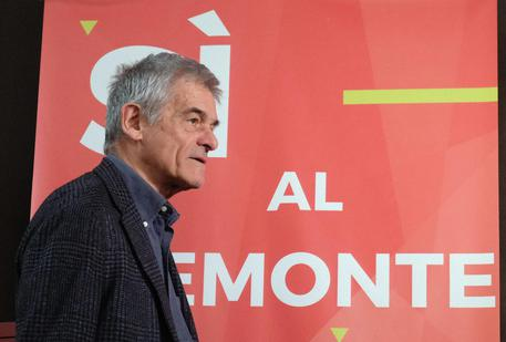 Tav, rinviati di sei mesi i bandi di gara per la Torino-Lione!