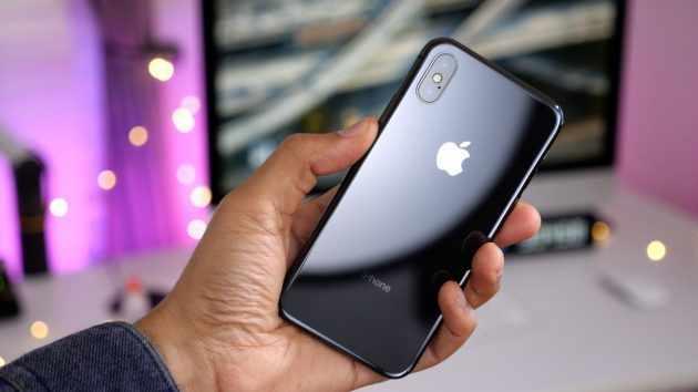 apple perde causa consumatori