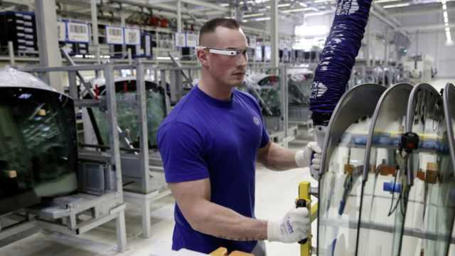 istat produzione industriale