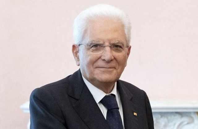 Mattarella: 'Affiora intolleranza ma la solidarietà prevale'