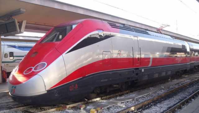sciopero treni 17 maggio 2019 orari