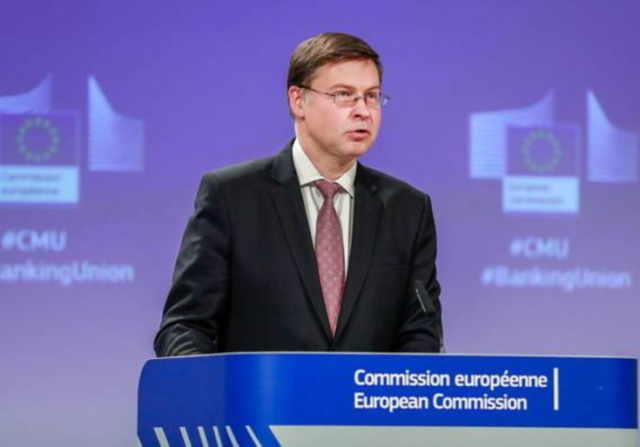 commissione europea procedura infrazione giustificata