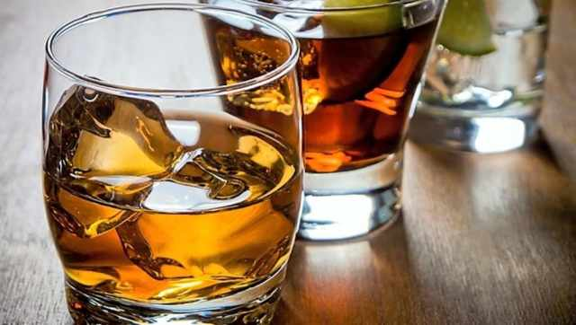 contrabbando alcolici frode 80 milioni