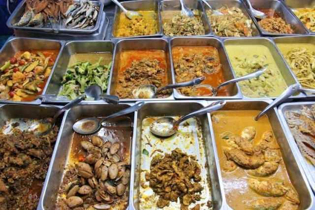 nas operazione ristoranti etnici all you can eat