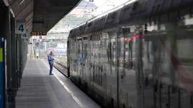 sciopero trasporti lombardia atm metro milano