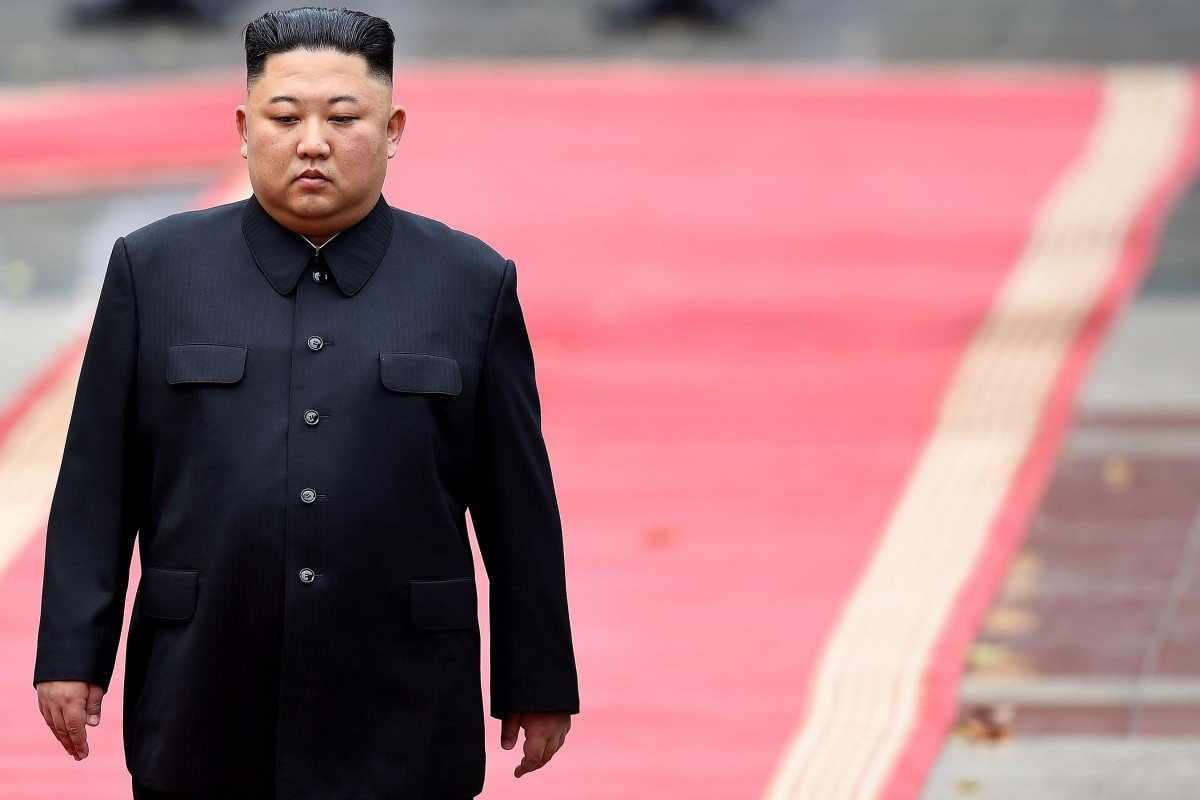 Pyongyang, Kim ha ricevuto una lettera da Trump