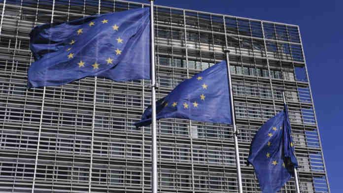 commissione europea crescita pil italia