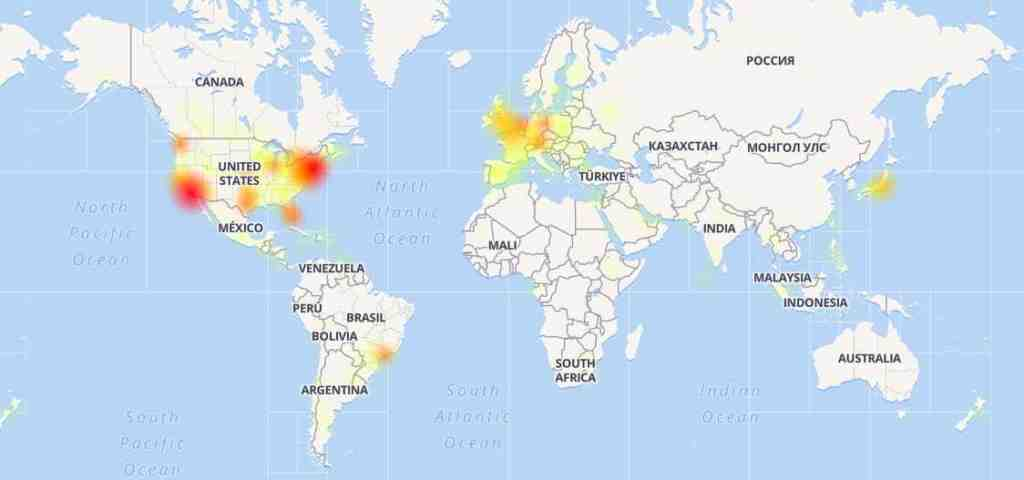 downdetector twitter down