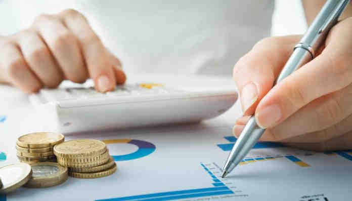 flat tax aliquota manovra 2020