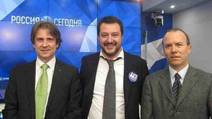 fondi lega francesco vannucci russia