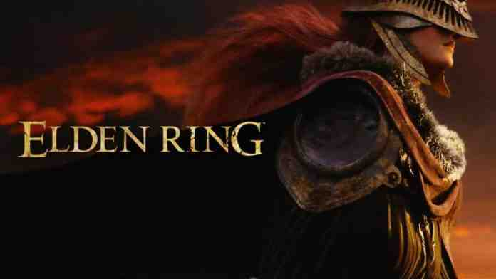 from software elden ring guillermo del toro