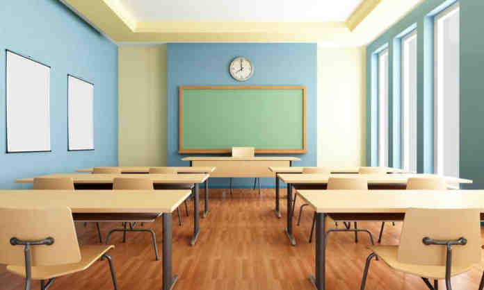 scuola pensioni stabilizzazioni precari