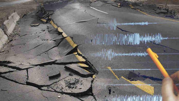 terremoto giappone magnitudo tsunami