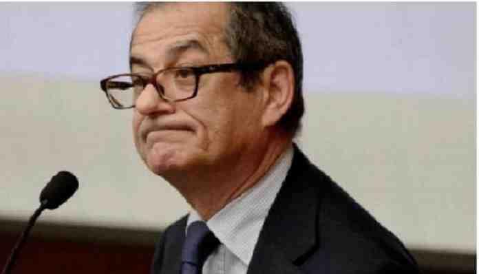 tria eurogruppo debito italia moscovici