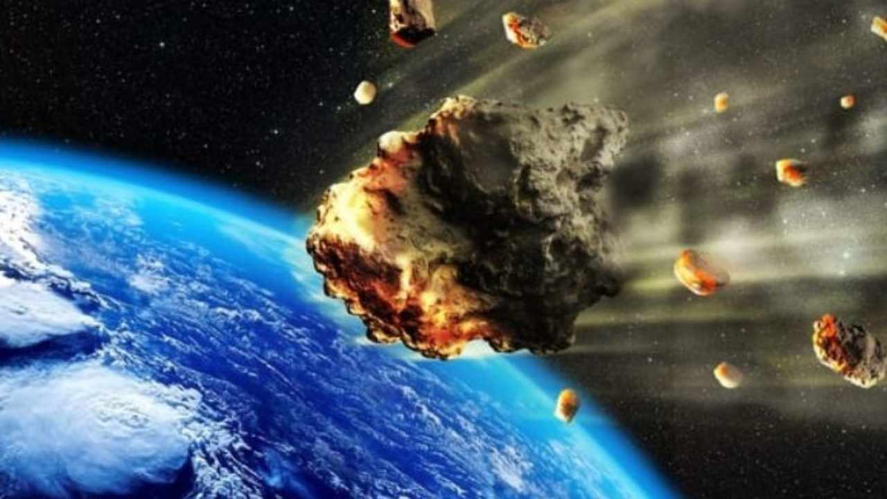 meteorite sardegna - photo #12