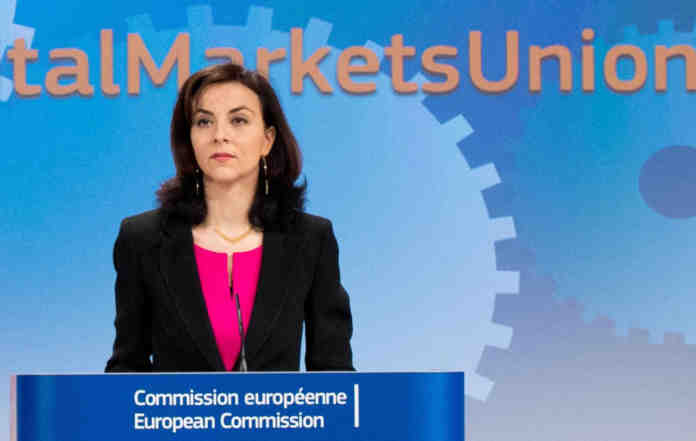 open arms commissione ue sbarco