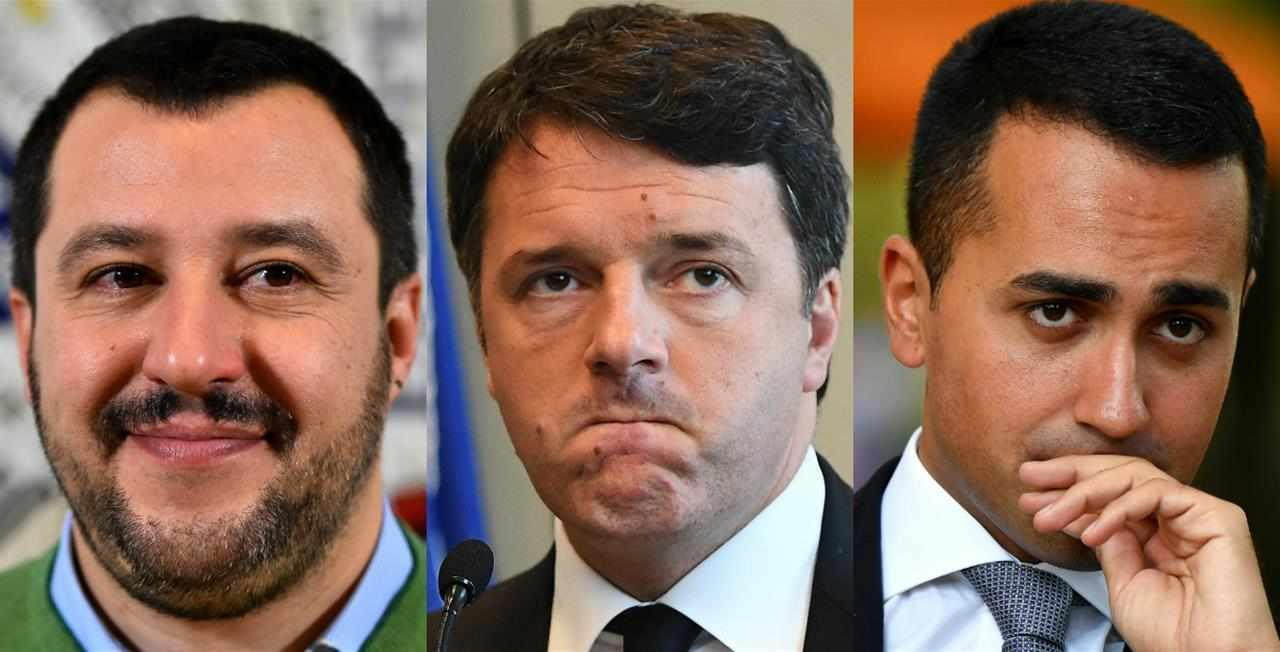 Ultimi sondaggi elettorali oggi 21 agosto: il punto sui consensi dei ...
