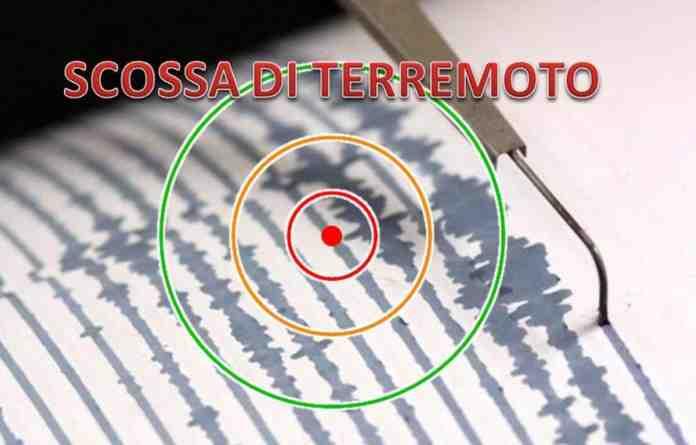 terremoto parma magnitudo