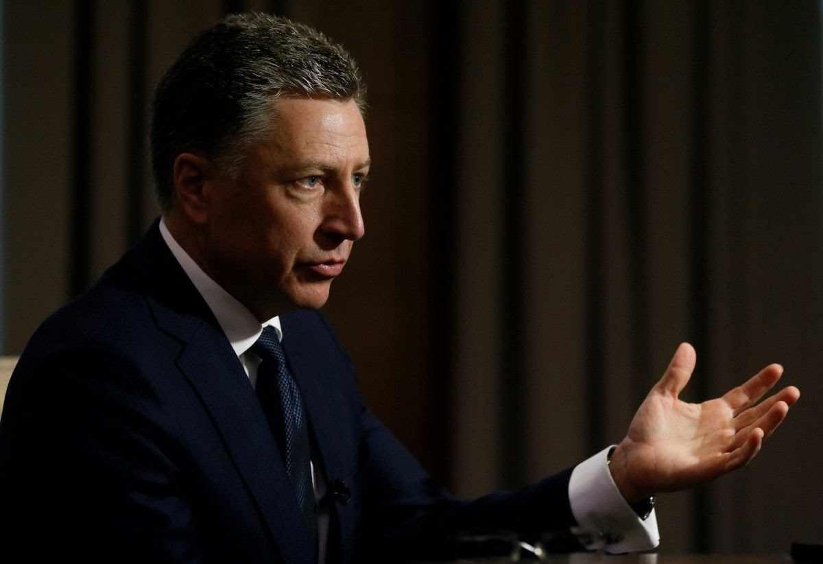 Ucrainagate: si dimette Volker ei dem accelerano sull'impeachment di Trump