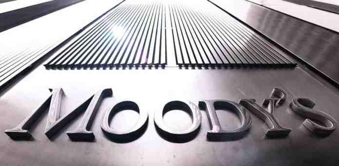 agenzia moodys italia stima