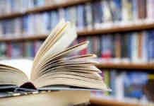come acquistare libri scolastici online