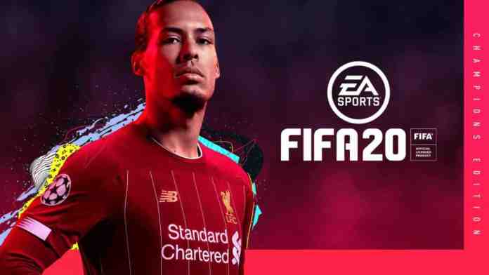demo fifa 20 uscita download 1