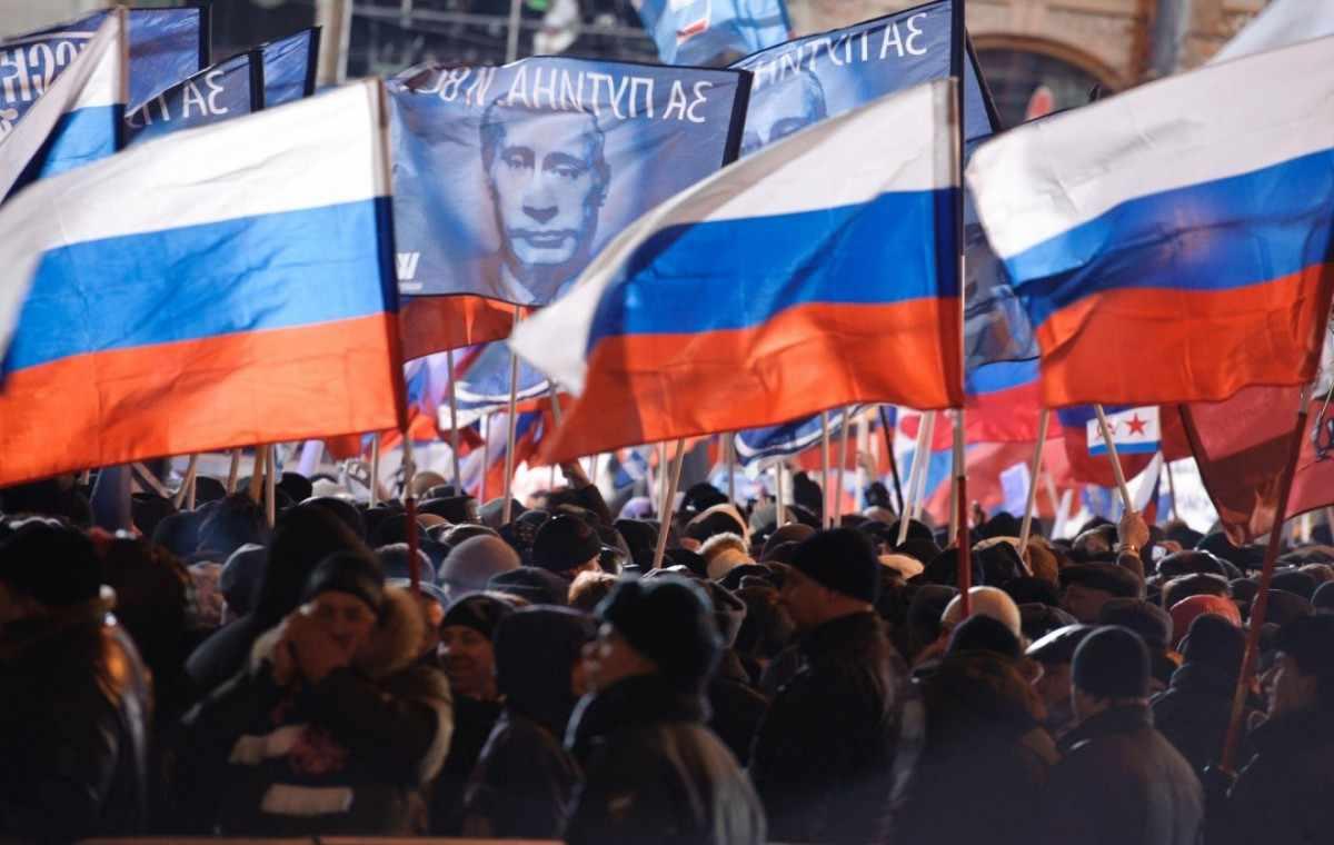 Russia, duro colpo per il partito di Putin alle municipali di Mosca