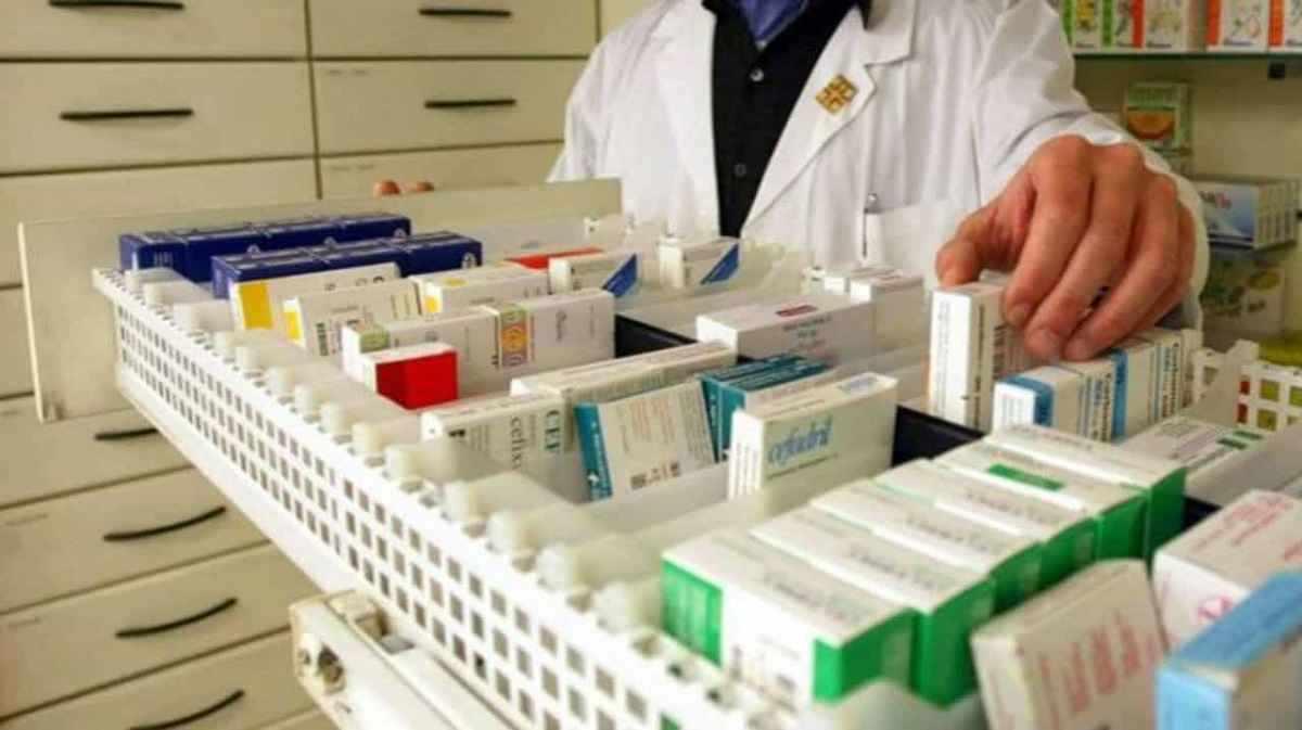 Farmaci ritirati, i controlli si allargano a tutta l'UE