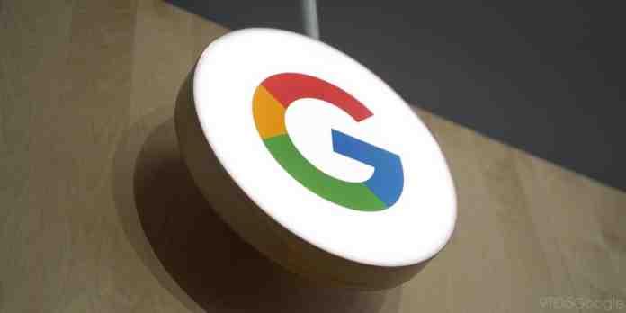 google tasse francia accordo