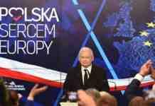 elezioni polonia cosa sapere