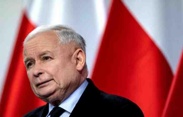 elezioni polonia vincono nazionalisti