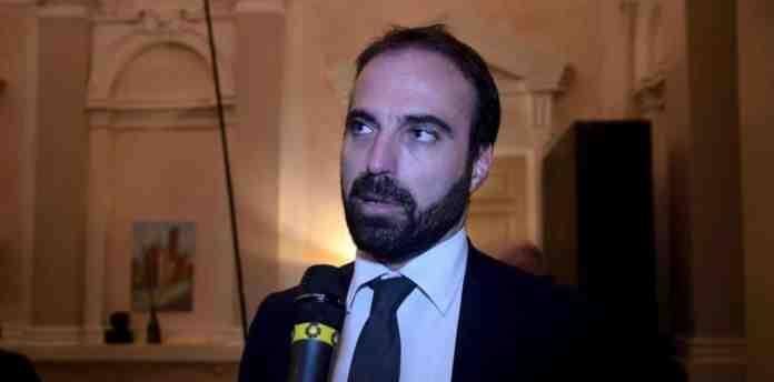 governo ultime notizie conte marattin franceschini