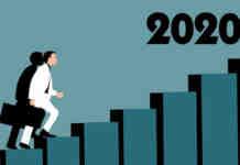 manovra quota 100 riforma pensioni
