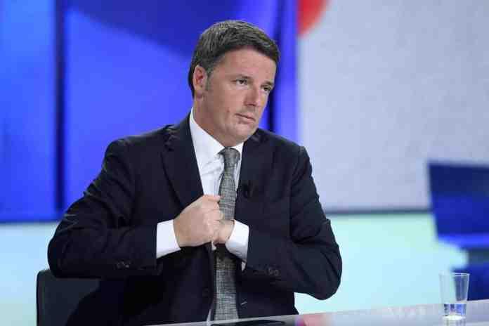 sondaggi politici oggi 9 ottobre italia viva