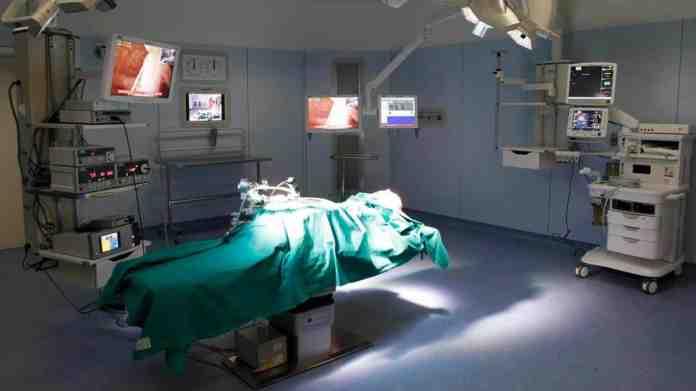 torino citta salute trapianti quattro organi