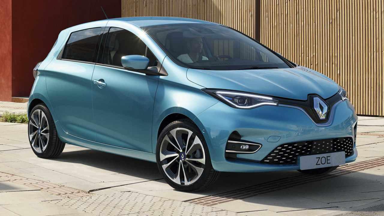 Nuova Opel Corsa 2020, prime foto ed informazioni - Motori