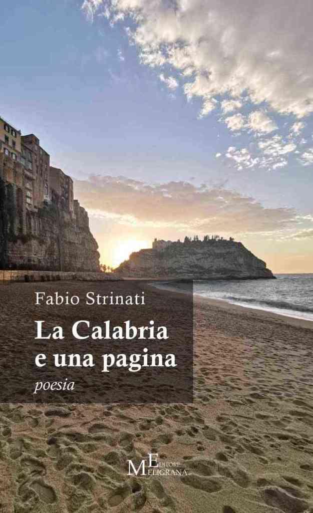 La Calabria e una pagina