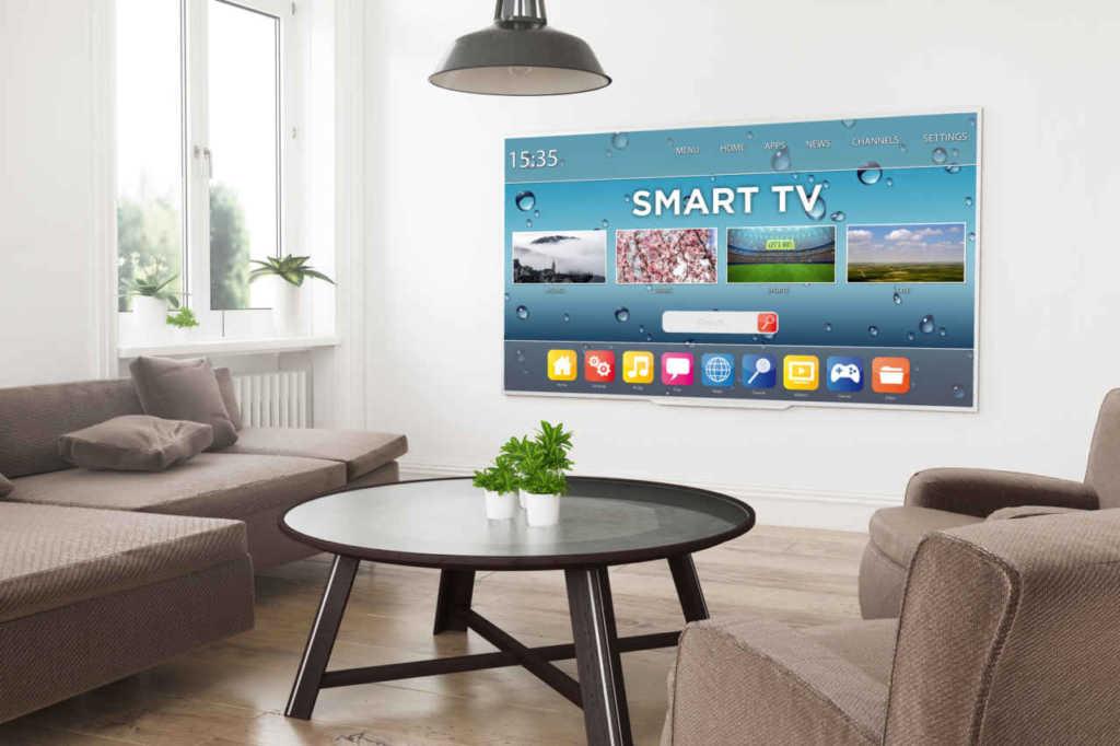 smart tv quale scegliere