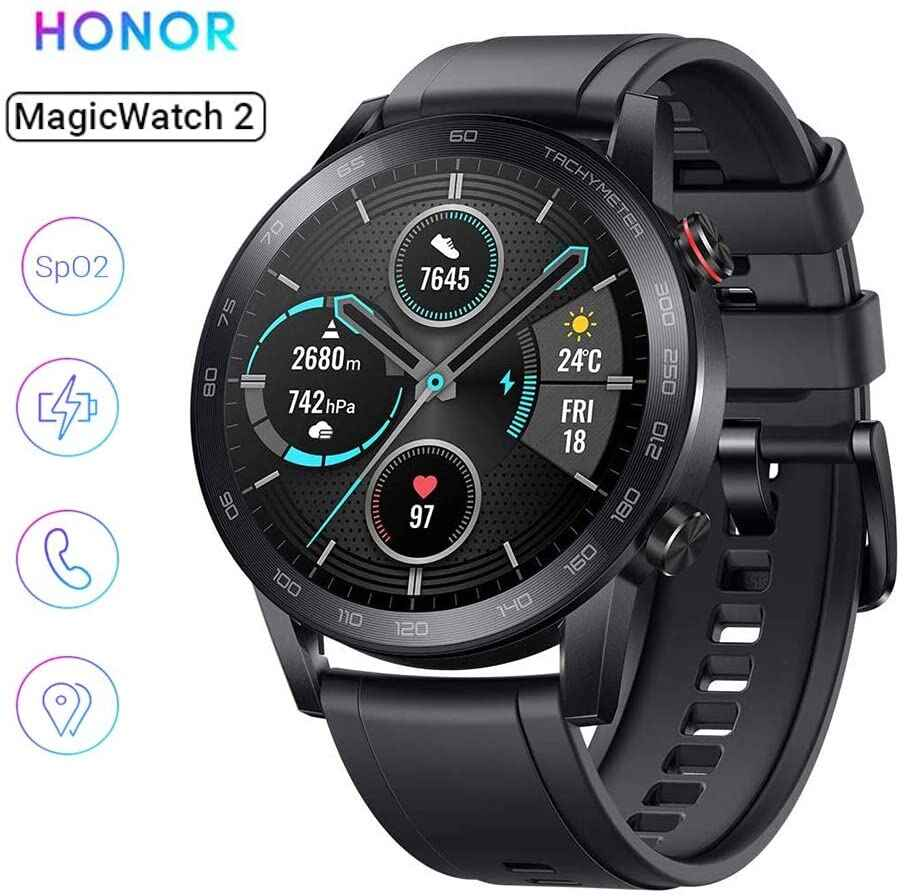Honor Smartwatch Magic 2