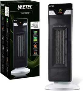 Imetec Eco Ceramic Diffusion CFH2 100