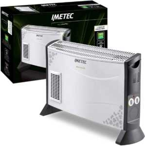 Imetec Eco Rapid TH1 100