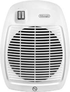 De Longhi termoventilatore HVA 220