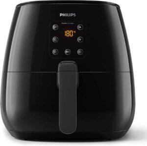 Philips Airfryer XL HD9260 90