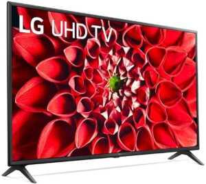 LG UHD TV 55UN71006LB APID