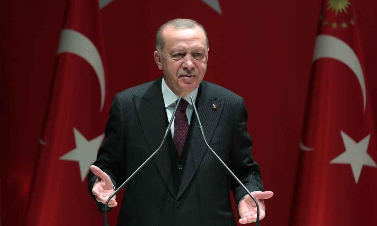 ambasciatore turchia italia erdogan