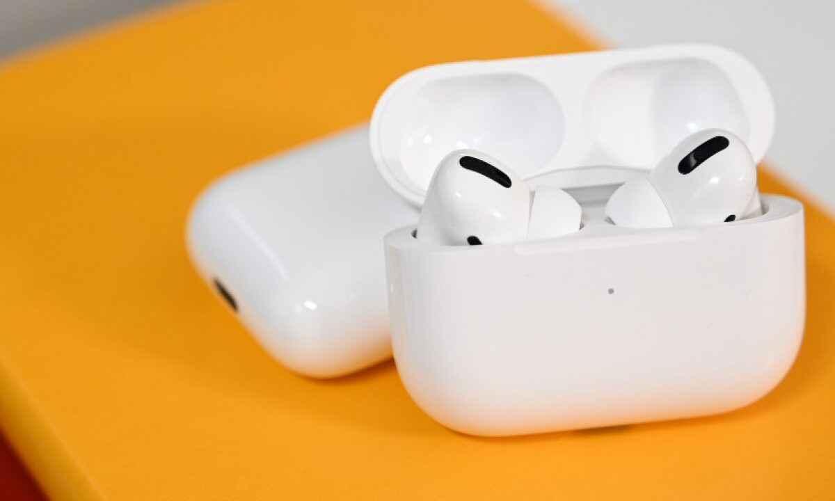 apple airpods pro offerta amazon