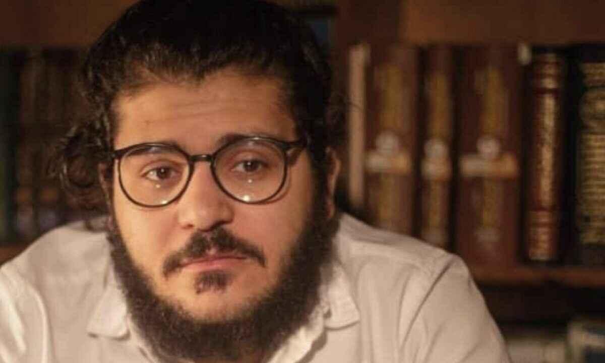 cittadinanza italiana patrick zaky senato
