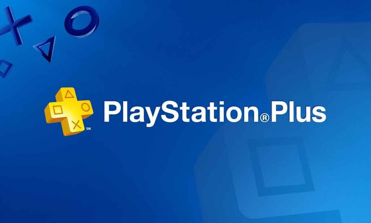 giochi gratis playstation plus maggio 2021
